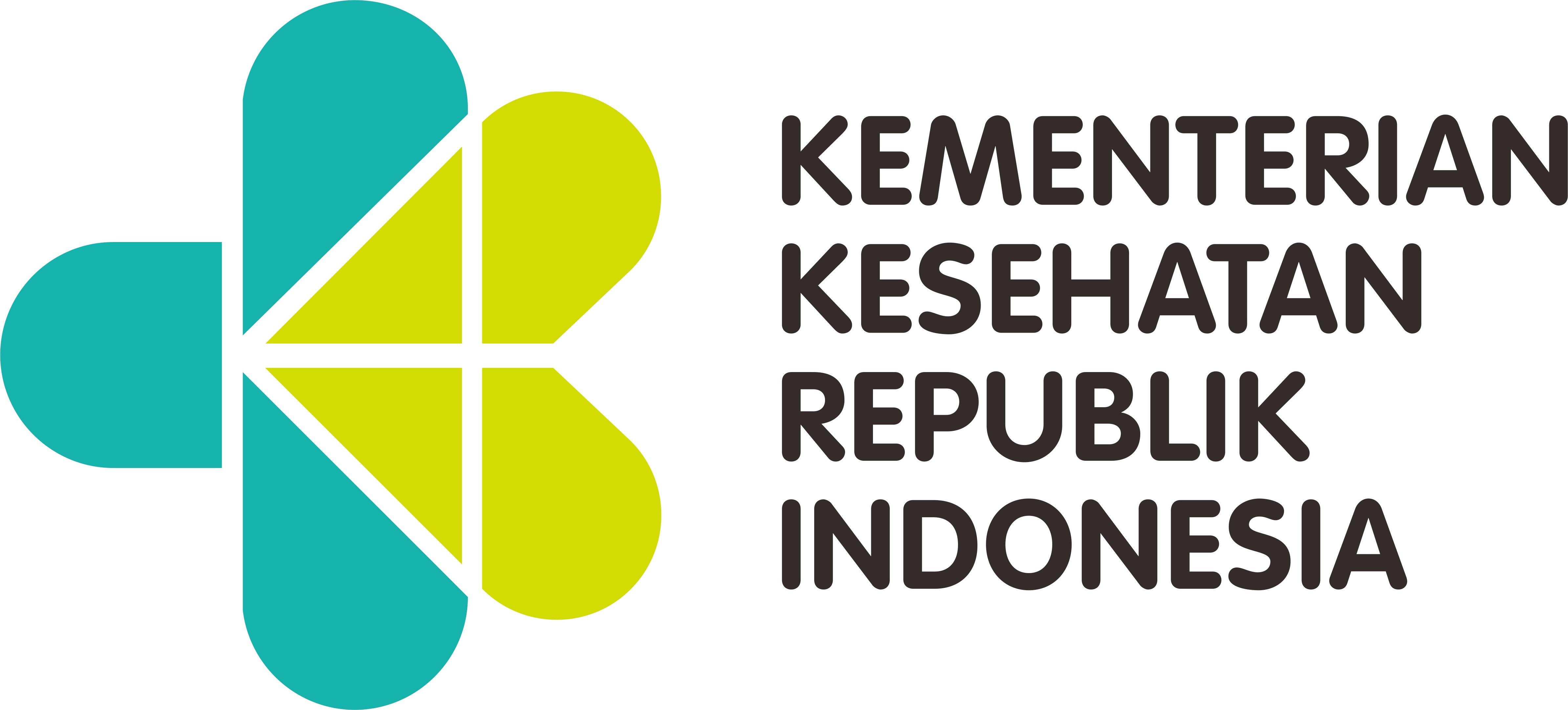Kementrian Kesehatan Indonesia